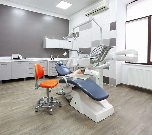 Red Bluff Dental Center