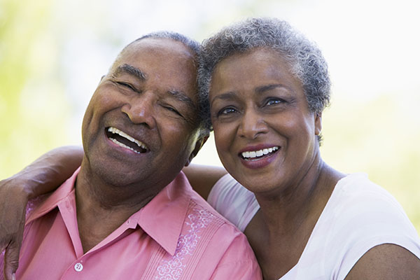 The Facts Behind A Full Denture Implant