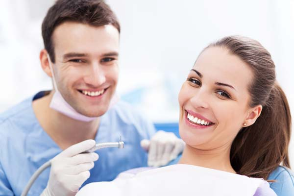 Things To Ask About A Dental Bone Graft
